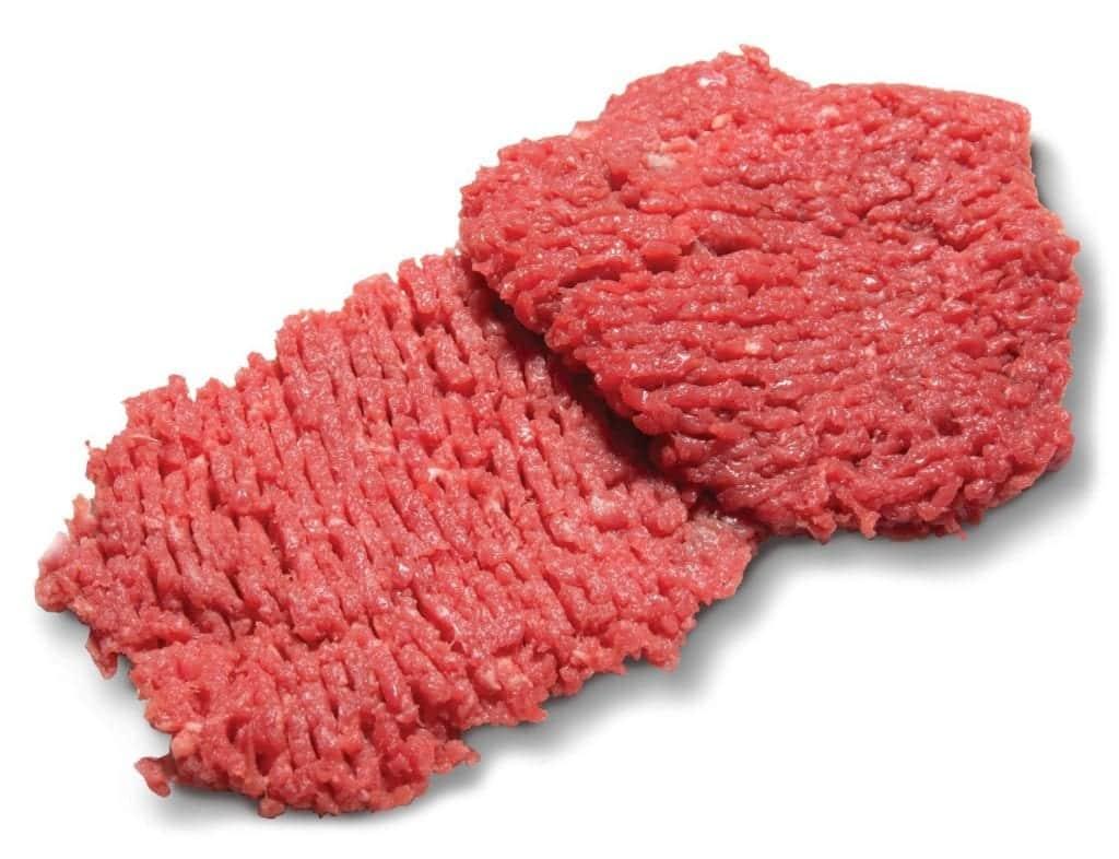 Meat_Patties