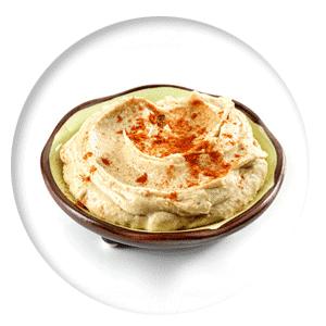 circle_food